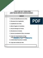 LIQUIDACION CHAVIN DE PARIARCA-CORREGIDO.xlsx