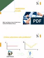 PAP.pptx