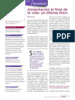 Dialnet-AlimentacionAlFinalDeLaVida-4834719