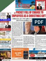 Fiji Times Nov26