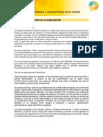 Actividad 2 U1.pdf