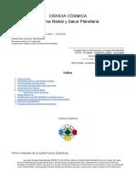 Ciencia Cósmica_ Plasma Radial.pdf