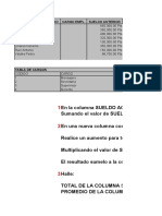 Copia de practica_1 (1)