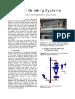 better_grinding.pdf