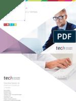 master-direccion-comercial-ventas-tech.pdf