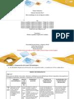 Anexo 3 Formato de entrega - Paso 4 (2).docx