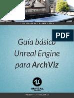 GUIA_PRACTICA_UE4