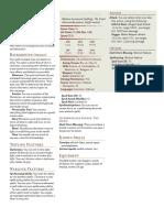 TieflingWarlock_1 - copia.pdf
