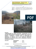 4.1 EMS COMPLEJO DEPORTIVO- SAYLLA.pdf