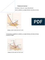 problemas_de_vectores (3).pdf