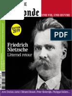Nietzsche - Le Monde - Copy.pdf