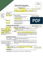 CV Modelo potente.docx