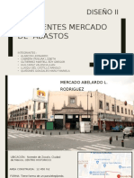 DOC-20190904-WA0013.pptx