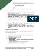 CAP-11-MISIÃ_N-DE-LA-IGLESIA