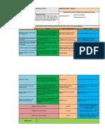 Copia de Anexo1_análisis del riesgo