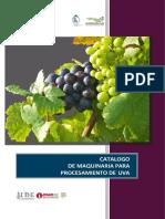 Maquinaria_para_Uva