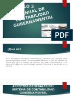 MANUAL_DE_CONTABILIDAD_GUBERNAMENTAL[1]