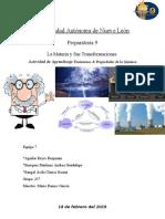 Actividad-de-aprendizaje-quimica-e1