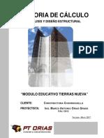 memoria modulo educativo.pdf