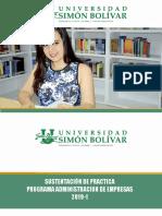 SUSTENTACION FINAL PROYECTO MONASTERIO.pptx