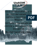CSM_U3_EA_MYSL.docx
