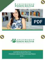 SUSTENTACION FINAL PROYECTO MONASTERIO.pdf