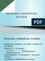 tiroides B