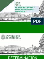Definición origen 2020.pdf