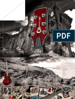 2012-Charvel-Catalog.pdf