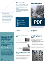 winter-tyres-pamphlet.pdf