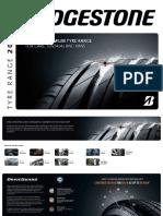 Bridgestone_RangeBrochure.pdf