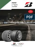 bridgestone-service-centre-document.pdf