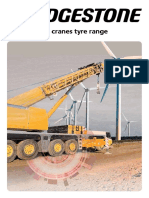 BS_OTRCranes_Brochure_EU1.pdf