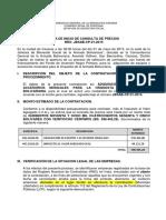 Acta-de-Inicio consulta de precios.pdf