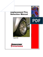TireReplacementManual.pdf