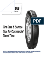 Tire-Care-Service-Tips.pdf