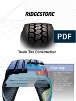 Truck-Tire-Construction.pdf