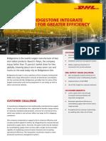 dhl-glo-dsc-helps-bridgestone-integrate-sc-for-greater-efficiency.pdf