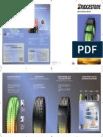 BS_TBR_TTL_Brochure_2012_BSEU.pdf