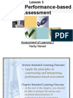 Assessment-of-Learning-2-Chapter-3