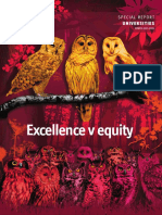 Excellence v equity.pdf