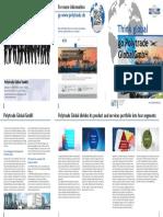 PT-Folder-New_10-2018-2