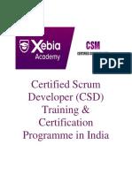 Certified_Scrum_Developer_CSD_Training_a.pdf