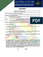 EXAMEN-DE-LEGISLACION-ARTISTICA-Y-CULTURAL-DE-BOLIVIA