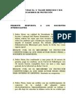 CASOS TALLER ACTIVIDAD No. 6