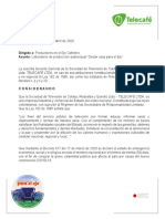 CONVOCATORIA LABORATORIO DESDE CASA PARA EL EJE - PRODUCCIÓN AUDIOVISUAL - DOCUMENTALES.pdf
