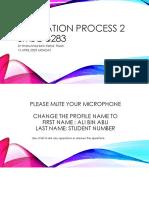 Crystallization_2.pdf