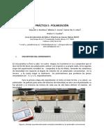 practica-5.docx