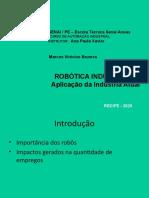 Apresentação em Power Point - Marcos Vinícius.pptx