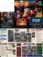 Dice Throne - Rulebook v2.0.pdf